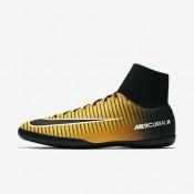 Nike ΑΝΔΡΙΚΑ ΠΟΔΟΣΦΑΙΡΙΚΑ ΠΑΠΟΥΤΣΙΑ mercurialx victory laser orange/λευκό/volt/μαύρο_903613-801