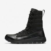Nike ΑΝΔΡΙΚΑ ΠΑΠΟΥΤΣΙΑ ΓΥΜΝΑΣΤΗΡΙΟΥ ΚΑΙ ΠΡΟΠΟΝΗΣΗΣ sfb gen μαύρο/μαύρο/μαύρο_922474-001