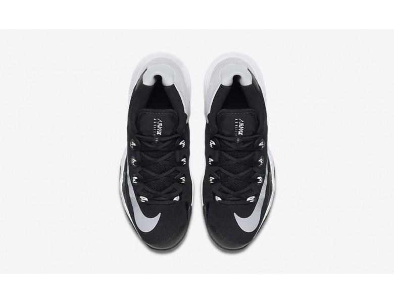 00d29b0c090 Ανδρικά αθλητικά παπούτσια Nike air max audacity 2016 men μαύρο/λευκό/pure  platinum/reflect silver 843884-414. 0 Reviews