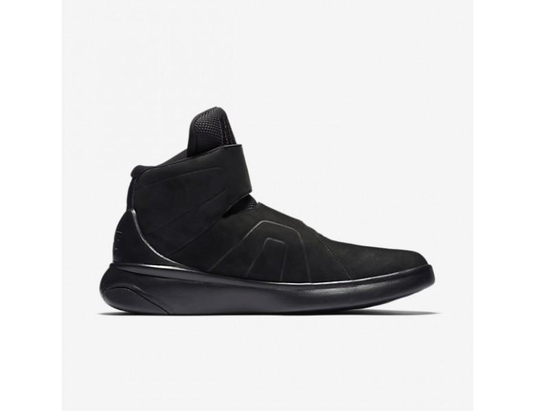 b9f4a010749 0 Reviews. Nike ΑΝΔΡΙΚΑ ΠΑΠΟΥΤΣΙΑ LIFESTYLE marxman premium μαύρο/μαύρο /μαύρο_832766-002